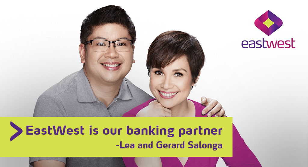 Bank Of The West Auto Loan >> Eastwest Bank